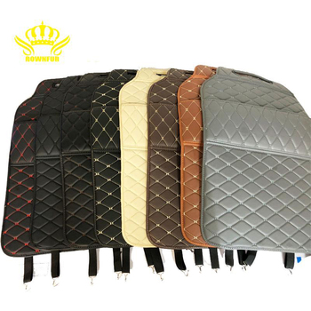 universal-car-seat-back-cover-from-children-baby-kicking-child-kid-kick-mat-1pc-auto-seats-cover-protectors-for-kia-toyota-creta