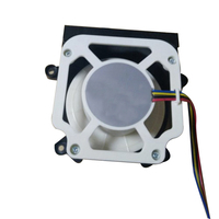 Fan Motor Assembly For Xyxing 70 Xyx Gb0615hgp Vacuum Cleaner DC 15V Household and achieve better and faster cleaning results