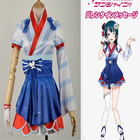 Anime Clothing Love ...
