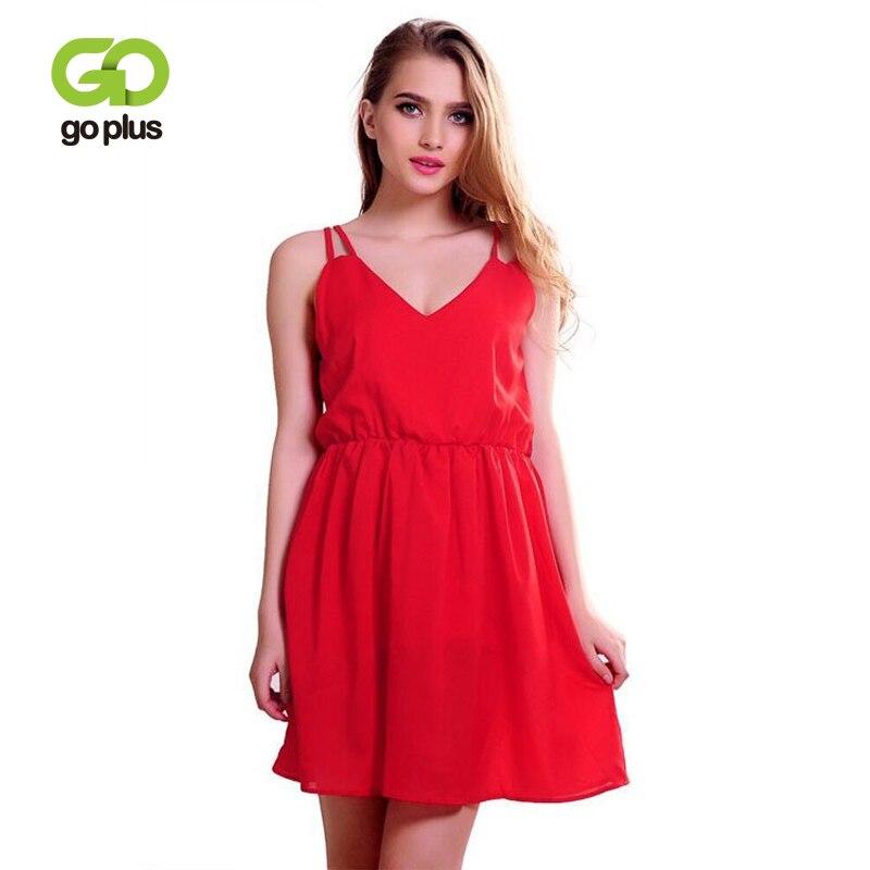 Femmes été rouge robe noire robe d'été 2019 tunique plage grande taille Sexy robe Vestidos De Verano Vestidos De Fiesta De Noche