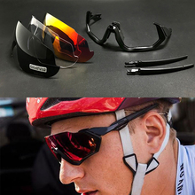 TR90 polarized cycling glasses outdoor sports sunglasses road mountain bike glasses UV400 Men Women sport Eyewear outdoor sports oculos bike cycling eyewear uv400 polarized cycling glasses mountain bike glasses sunglasses gafas cicismo