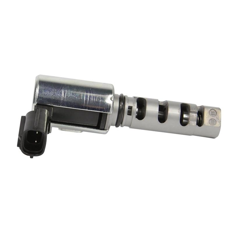 15340-0A010 15340-20010 Oil Control Valve Engine Intake VVT Solenoid For Lexus ES300 ES330 RX300 RX330 RX400H Toyota Avalon Sien