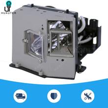 78-6969-9994-1 Projector Lamp Module for 3M DX70i/SCP715/WX20/LUMINA DX70i Replacement Bulbs original for 3m x64 x64w x66 projector lamp bulb 78 6969 9917 2