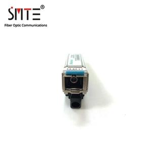 Image 5 - LTE3680M BC + LTE3680M BC + 2 GPON OLT Clase C + + LTE3680P BC + 2DM transceptor óptico