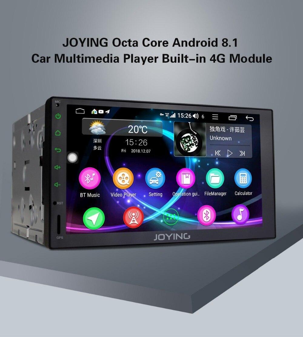recorder 64GB Caribbean สนับสนุน 1
