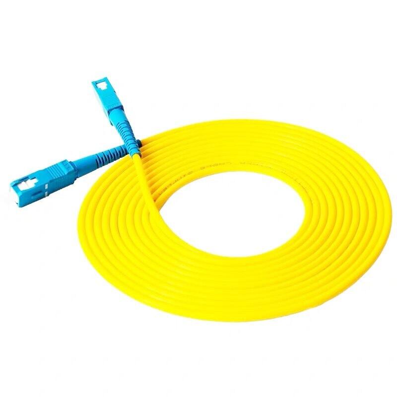 fiber_patch_cord(7)