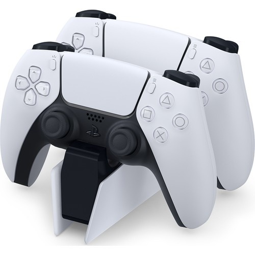 Schalter 3 5 Dualsense Ladegerät Station PS5 Playstation Video Spiel Spiele Konsole Juegos