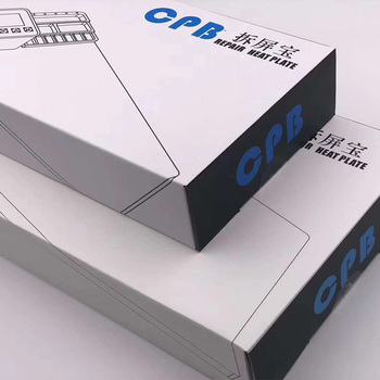 MiJing CPB LCD Screen Separator Heizung Pad Mit Schraubendreher Port Für IPhone IPad LCD Touch Screen Eröffnung Maschine 110V /220V