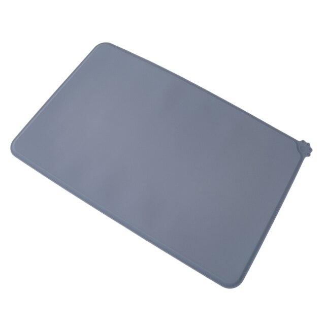 Waterproof Silicone Non-Slip Mat 8