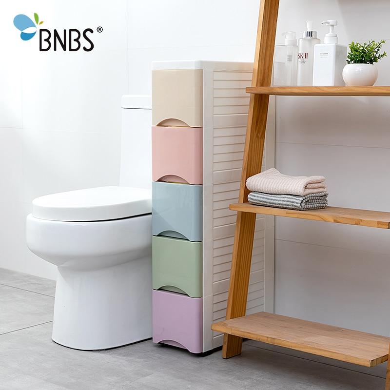 BNBS Gap Holder Storage Plastic Cabinet Drawer Dresser Organizer Chest Of Drawers Divider For Storage Drawer Organizer Cabinet