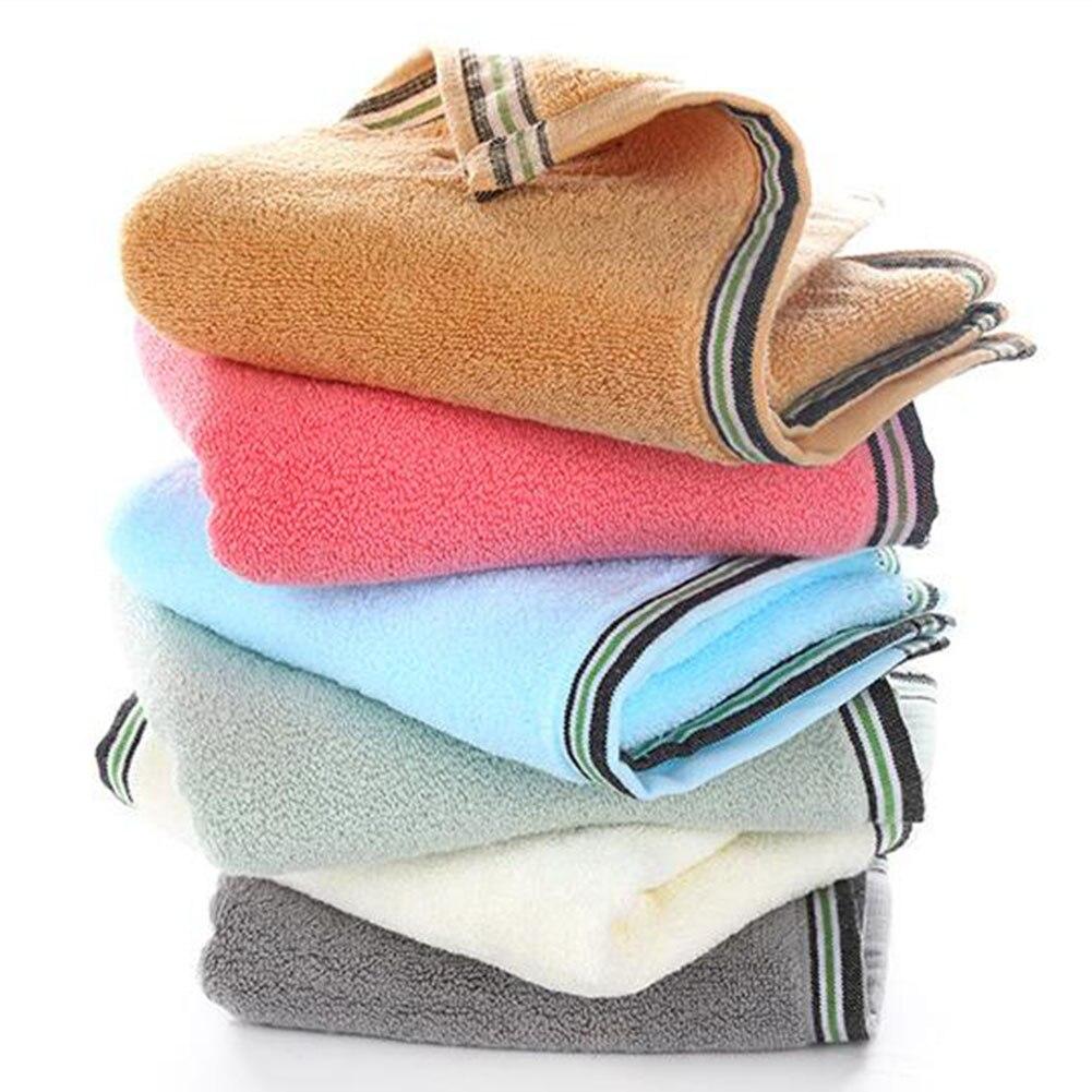 Туалетное полотенце для рук и лица, принадлежности для ванной, семейные, быстросохнущие, для дома, экологически чистые, для дома, мочалка, хлопок, подарок, мягкая