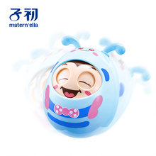 maternella  Babys Early Childhood Tumbler Educational toys