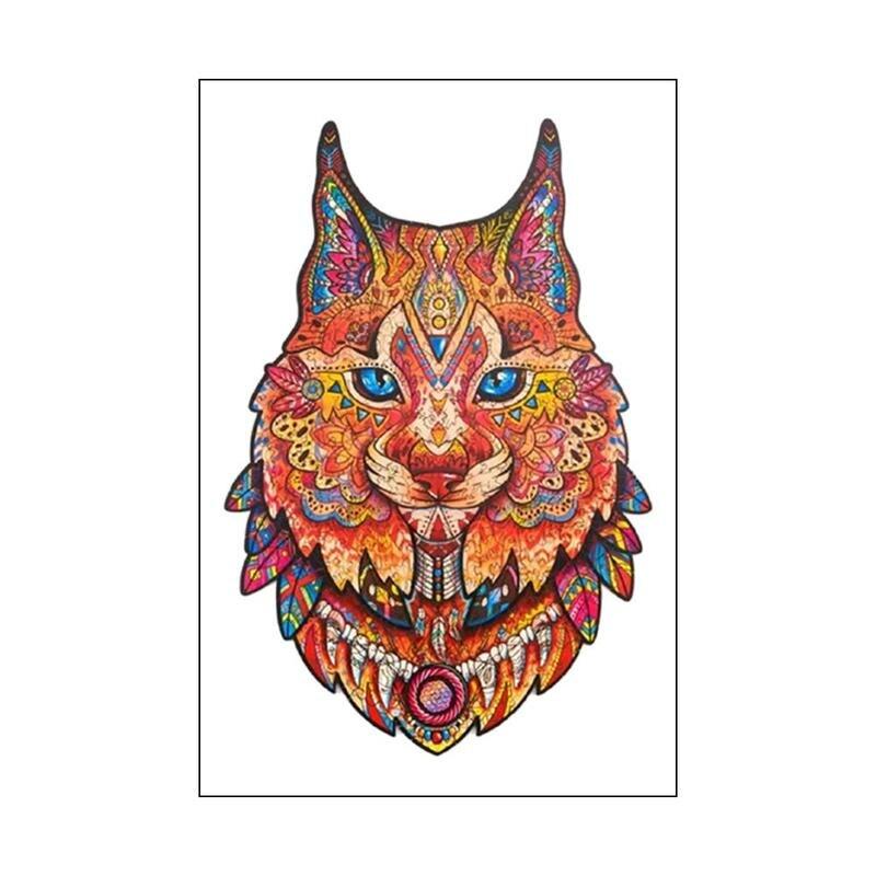 Cat A5