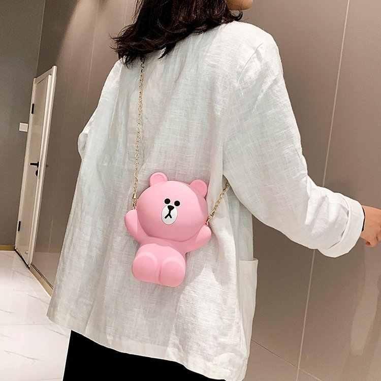 Bolso pequeño para mujer, bolsos de hombro, bolso de mano para mujer, bolso de mano para mujer, 2019 bolsos para teléfono móvil bolso