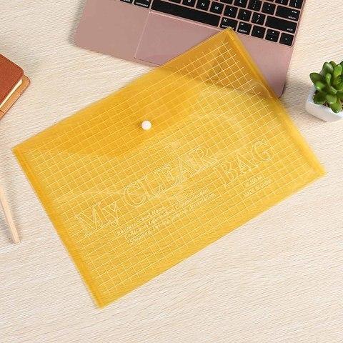 cheap pasta de arquivo