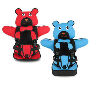 Seat-Mat for 6-Months To 12-years-old/Portable/Thicken/.. Oddler Baby Colors Children's