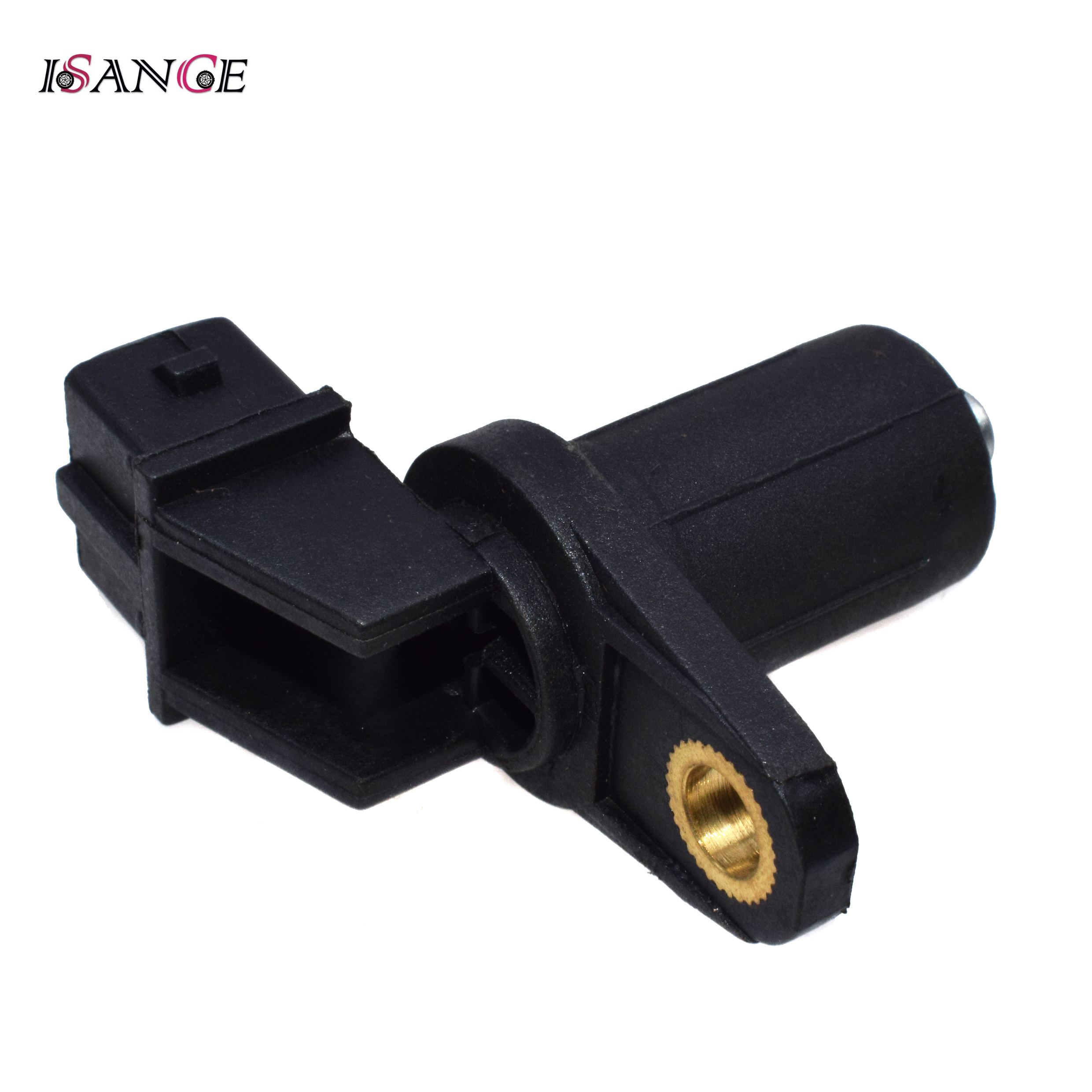OEM# 12141742629 13627839138 New OEM Replacement Crankshaft Position Sensor