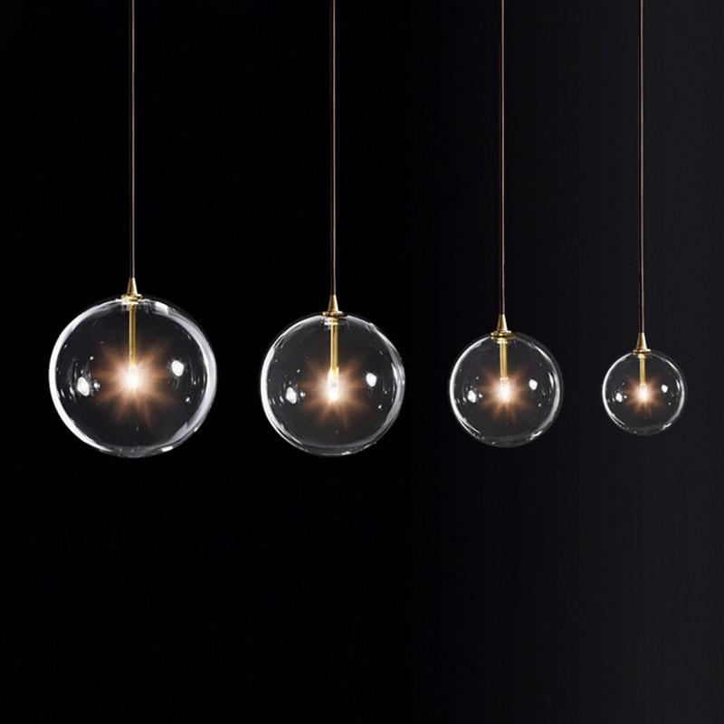 e light lighting store amazing