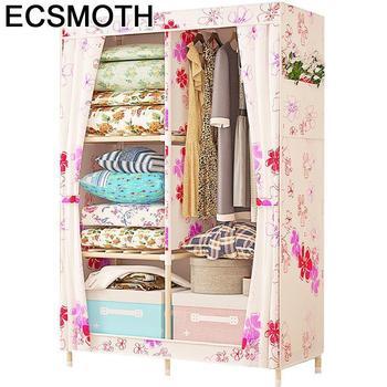 Para Casa Meble Szafa Furniture Rangement Chambre Armario Ropero Guarda Roupa Closet Mueble De Dormitorio Cabinet