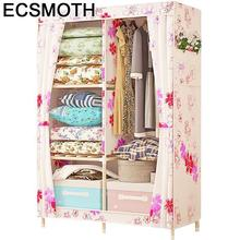 Para Casa Meble Szafa Furniture Rangement Chambre Armario Ropero Guarda Roupa Closet Mueble De Dormitorio Cabinet Wardrobe