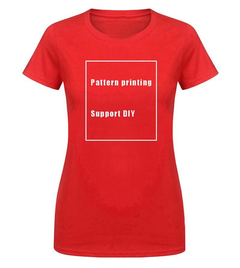 Disney Sin City Tiana Princess Frog Naveen Facilier Men Women Unisex T-shirt 788