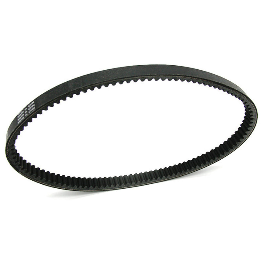 SCOOTER STRAP DRIVE BELT TRANSFER BELT CLUTCH BELT FOR <font><b>SYM</b></font> Citycom <font><b>300i</b></font> LH30W-6 2009-2015 23100-LEA-0000 image