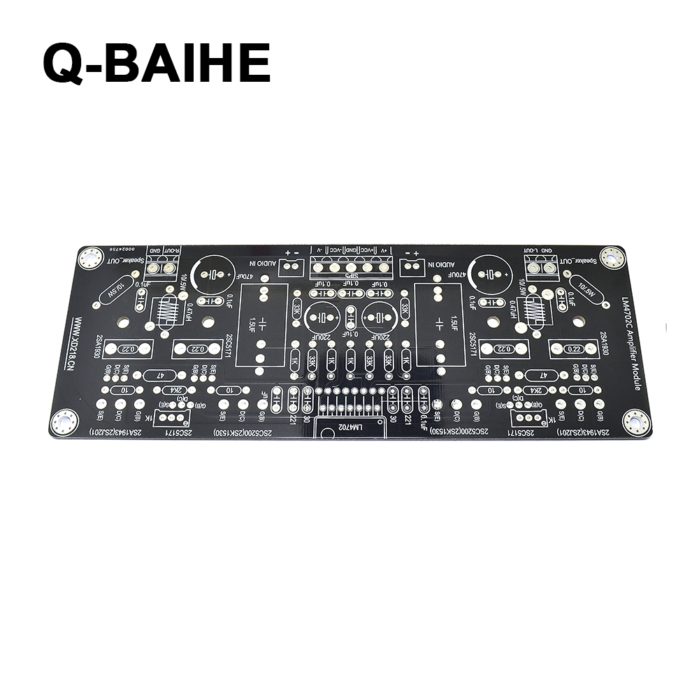 cheapest Bluetooth MP3 WMA Decoder Board with Remote Control Audio Module Support AUX TF USB FM Radio DIY For Car Speaker MP3 Accessory