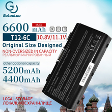 Buy 11.1V laptop battery for Asus  A31-T12 A32-T12 A32-X51 X51R X51RL X58 X58C X58L X58Le T12C T12Er T12Fg T12Jg T12Ug X51H X51L directly from merchant!