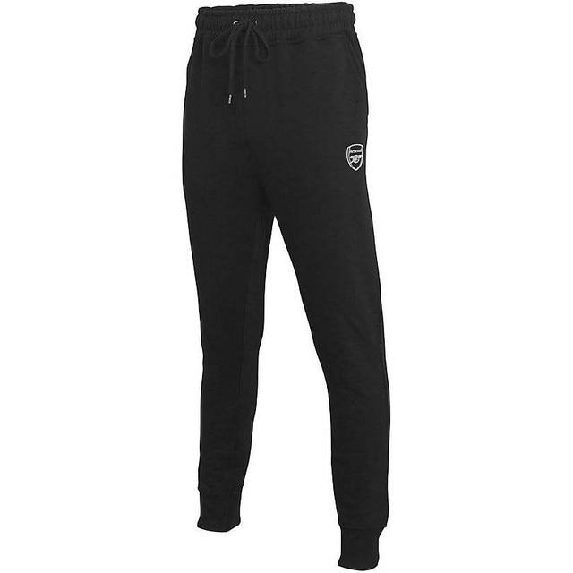 Gyms Brand Summer Fitness Men's Pants Elastic Breathable Sweat Pants Grey Drawstring Pants Trousers Zipper Pantalon Homme 3