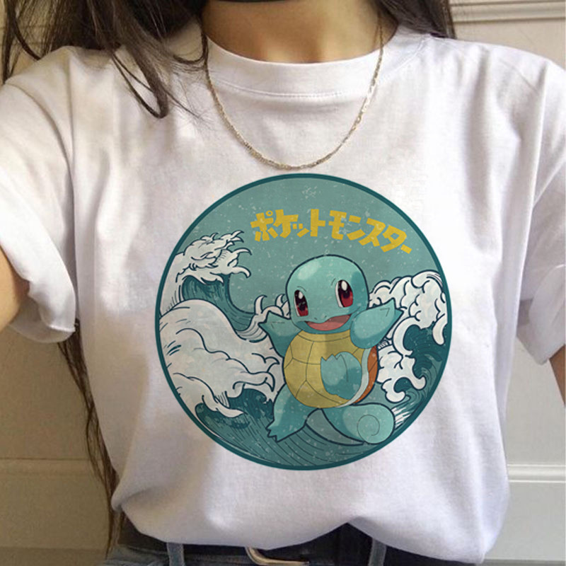 font-b-pokemon-b-font-t-shirt-harajuku-cartoon-2020-hip-hop-japan-anime-tshirt-clothes-90s-funny-pikachu-graphic-fashion-tees-women-tops-tee