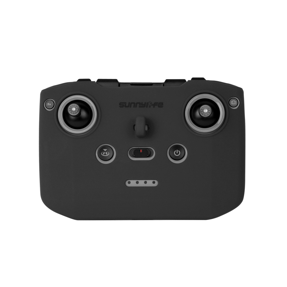 lowest price 2020 NEW RC Drone 4K 1080P HD Wide Angle Camera Foldable Altitude Hold Durable RC Drone Wifi Drone Mini Drone Video Live
