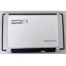 """Протестированный класс А+++ ЖК-экран для lenovo Ideapad 330 серии 15IKB HD 1366x768 глянцевый дисплей 15,"""" дисплей Матрица"""