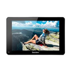 """Bestview R7S 7"""" 7 inch 3D touch screen Monitor 4K HDMI SDI interface Full HD 1920x1200 Field Camera Monitor for Live video"""