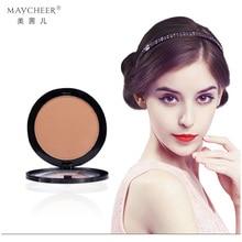 Get more info on the Women Makeup Matte Powder White Bronzer Brightener Foundations Oil-control Face Highlighter Cosmetics Contour Powder Palette