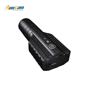 RunCam Scope Cam Lite 16mm 25m