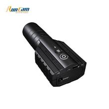 RunCam Scope Cam Lite 16mm 25mm 40mm Lens 4K HD Action Video Scope Camera for FPV