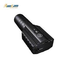 RunCam Scope Cam Lite 16mm 25mm 40mm Lens 4K HD Action Video