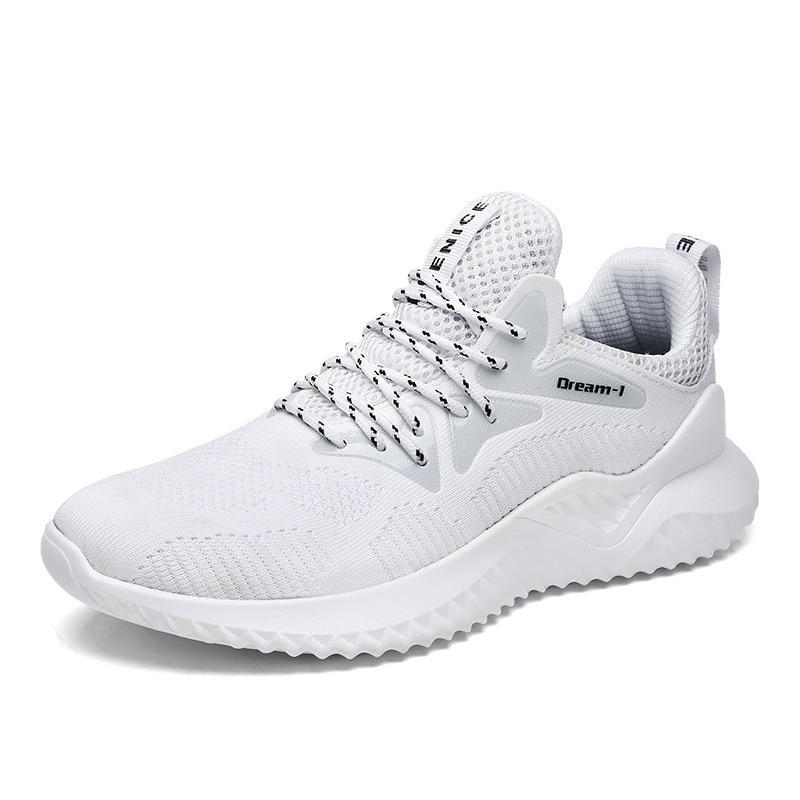 H02810ac7f92f40958394da9b076dc193R ZYYZYM Men Winter Sneakers Autumn Men Casual Shoes Plush Keep Warm Walking Shoes Men Fashion Shoes For Men Zapatos Hombre