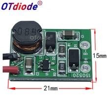 2PCS High Quality 12V 24V 10W LED Driver for 3x3W 9 11V 900mA High Power 10w Led Chip Transformer