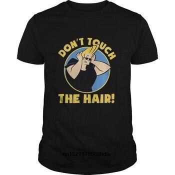 Camiseta divertida de la novedad de las mujeres de la camiseta de los hombres