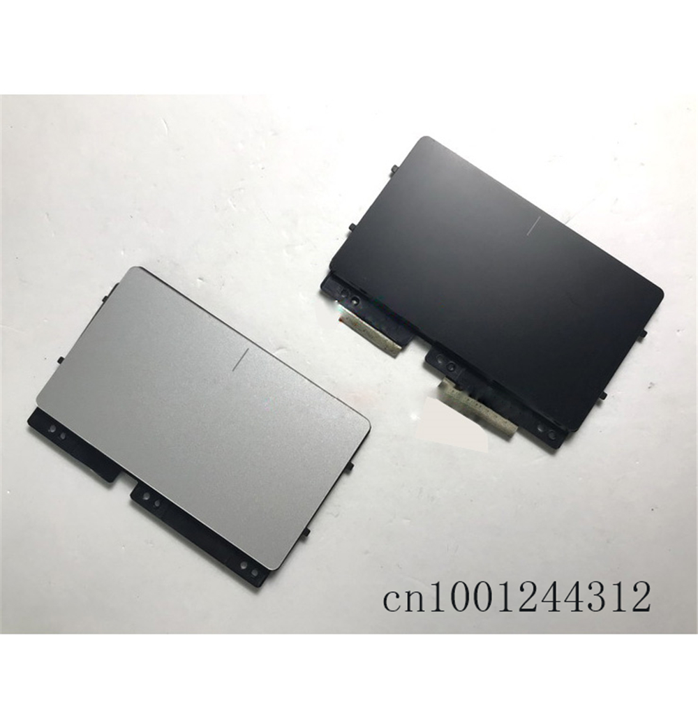 9New Original For ASUS K46 K46C S46C K46CM E46C A46C  Touchpad Clickpad