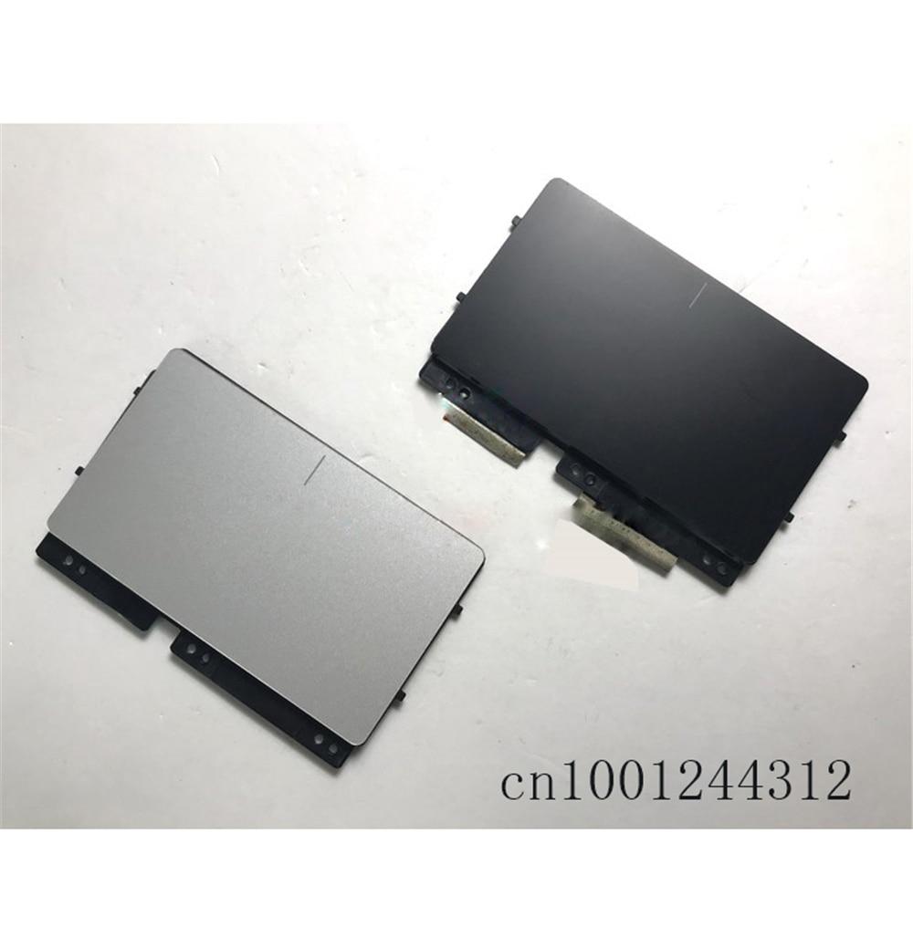 9New Original For ASUS K46 K46C S46C K46CM E46C A46C  Touchpad Clickpad