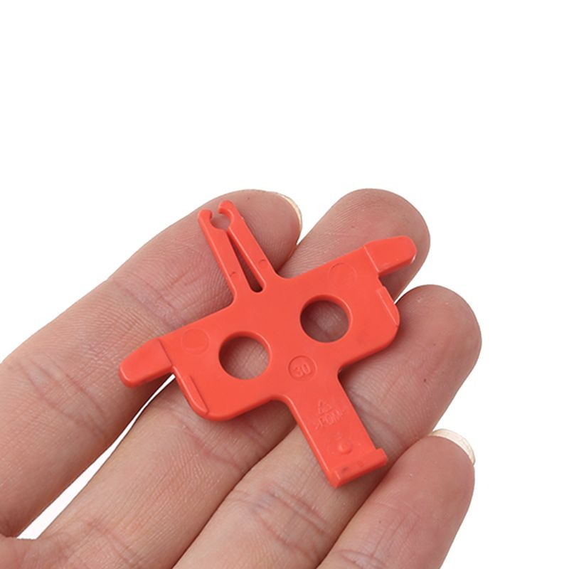 Bicycle Brake Spacer Disc Brakes Oil Pressure Bike Parts Cycling Accessories BC