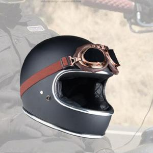 moto full face motorcycle helm