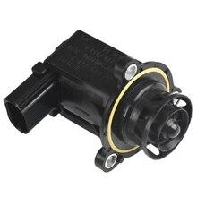 Auto Turbo Magnetventil für Mercedes A180 A200 B180 B200 C180 C200 A0001531159