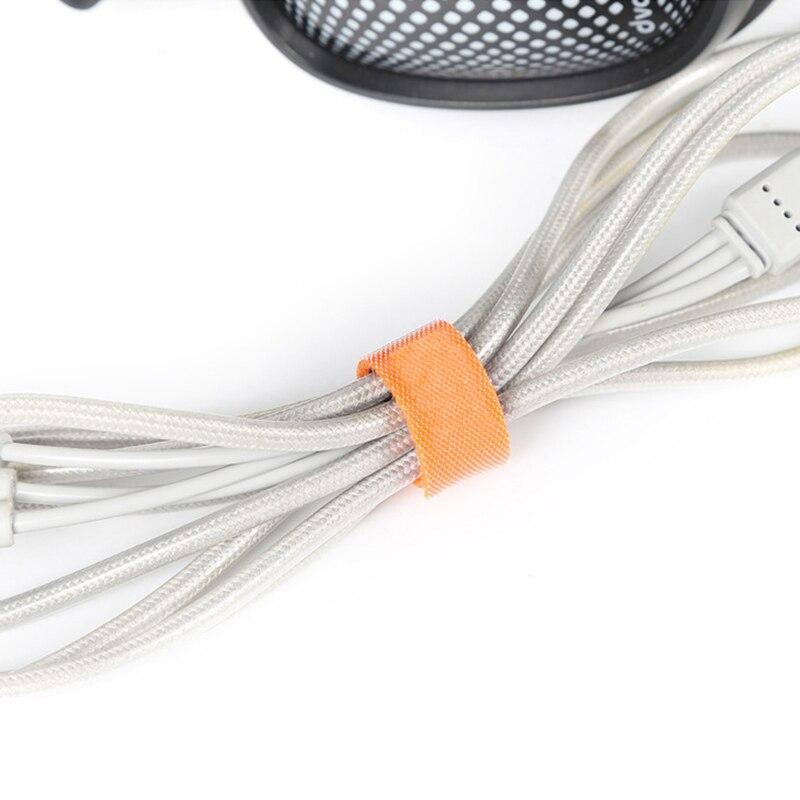 Cheap Enrolador de cabo