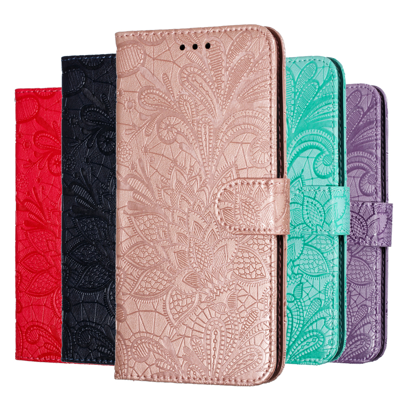 Leather Flip <font><b>Phone</b></font> <font><b>Case</b></font> For <font><b>Nokia</b></font> 2.2 3.2 9.1 7.2 6.2 4.2 8.1 7.1 6.1 <font><b>5.1</b></font> 3.1 2.1 1 Plus X6 X5 X7 X71 <font><b>Cases</b></font> Wallet Cover Coque image