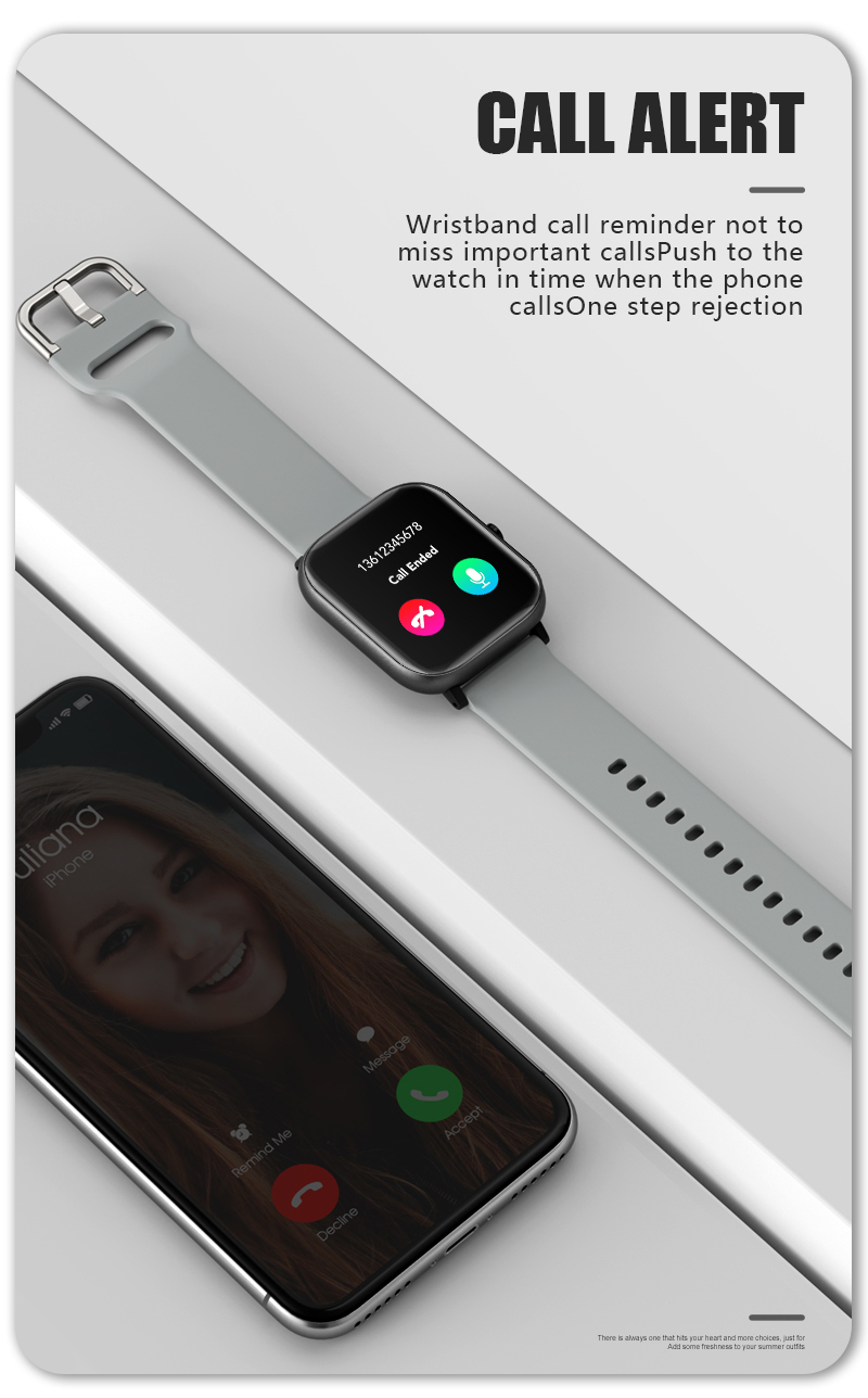 H028534c39e6e4a2d99cb6d55577052bf7 CYUC P20 1.4HD  smartatches  For IOS & Android