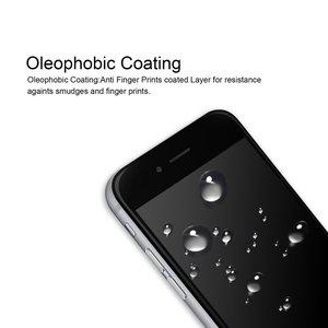 Image 3 - 9 שעתי מזג זכוכית 2.5D 9H דק עבור iPhone Xs Max XR 8 7 6 6s בתוספת 6 6s 5 5S SE 4 4S פרימיום מסך מגן galss