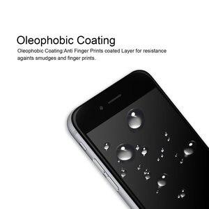 Image 3 - 9H Gehärtetem Glas 2,5 D 9H Ultra dünne Für iPhone Xs Max XR 8 7 6 6s Plus 6 6s 5 5s SE 4 4S Premium Screen Protector galss